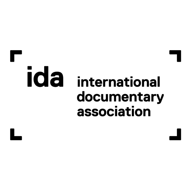 avatar for International Documentary Association