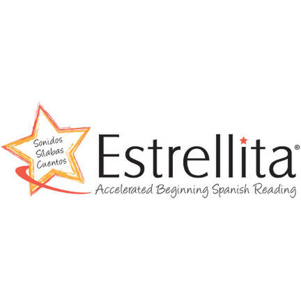avatar for Estrellita , Inc.