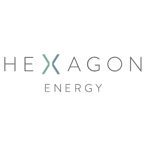avatar for Hexagon Energy