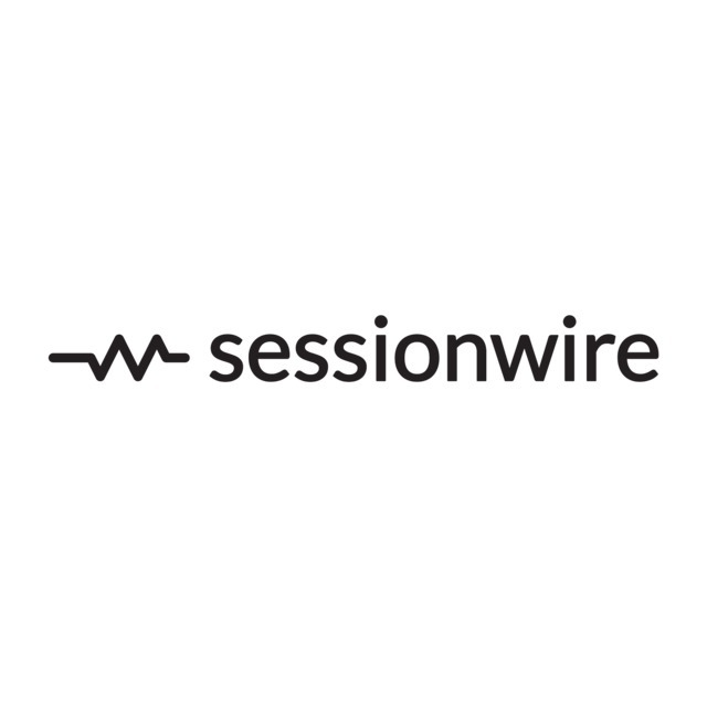 avatar for Sessionwire