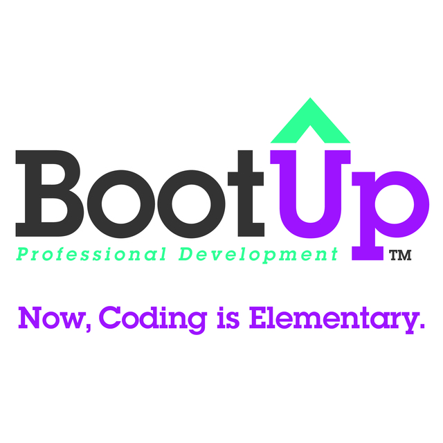 avatar for BootUp Professional Development