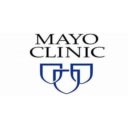 avatar for Mayo Clinic Health System