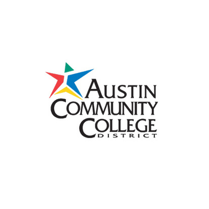 avatar for Austin Community College