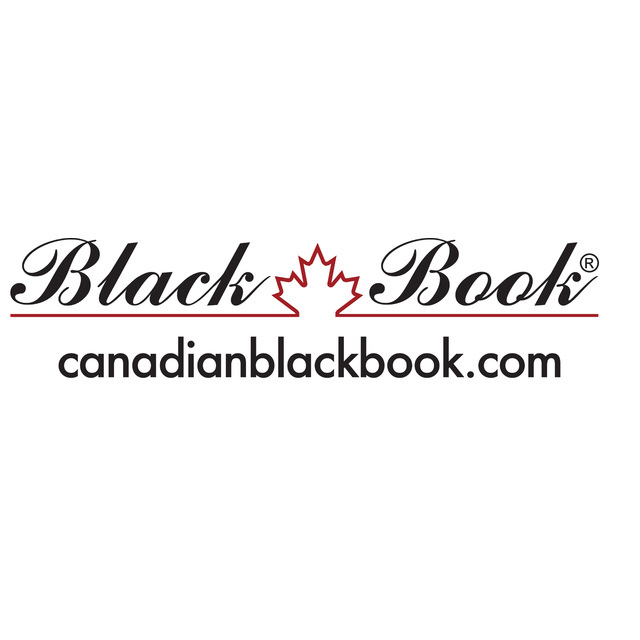 avatar for Canadian Black Book