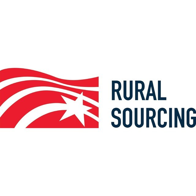 avatar for Rural Sourcing