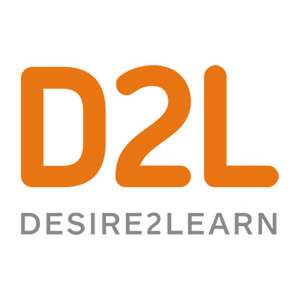 avatar for D2L