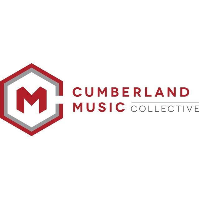 avatar for Cumberland Music Collective