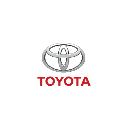 avatar for Toyota North America