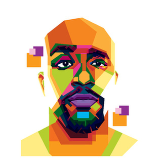 avatar for Tayo Odutola