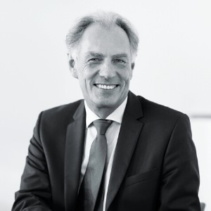 avatar for Klaus DRECHSLER