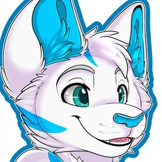avatar for Elan