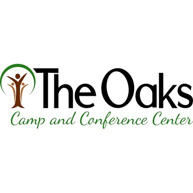 avatar for The Oaks Camp & Conference Center