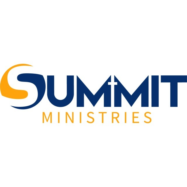avatar for Summit Ministries