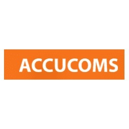 avatar for ACCUCOMS