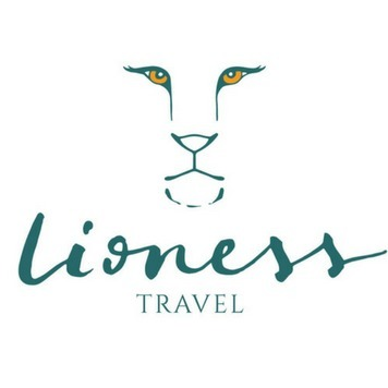 avatar for Lioness Travel