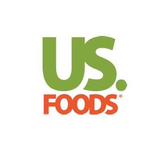 avatar for US FOODS