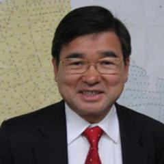 avatar for NYC Council Member Peter Koo