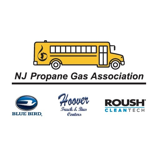 avatar for NJPGA Propane-Powered School Buses with Blue Bird, Hoover & ROUSH