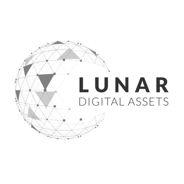 avatar for Lunar Digital Assets