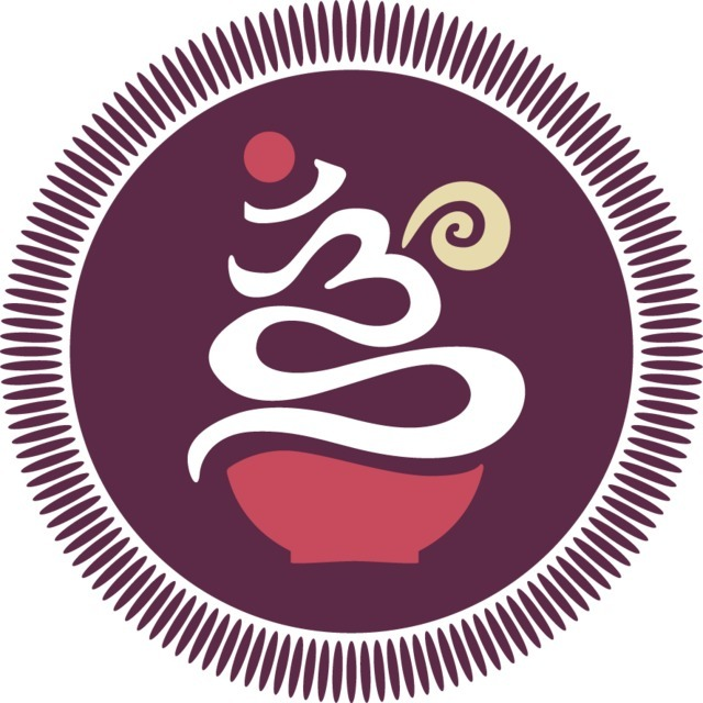 avatar for Yoga-urt