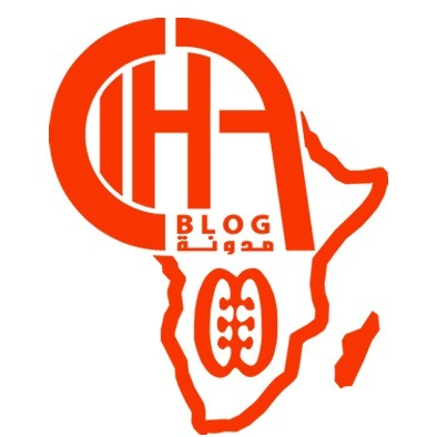 avatar for Critical Investigations Into Humanitarianism in Africa (CIHA) Blog
