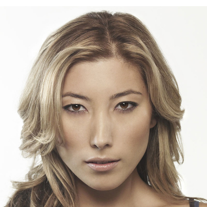 avatar for Dichen Lachman