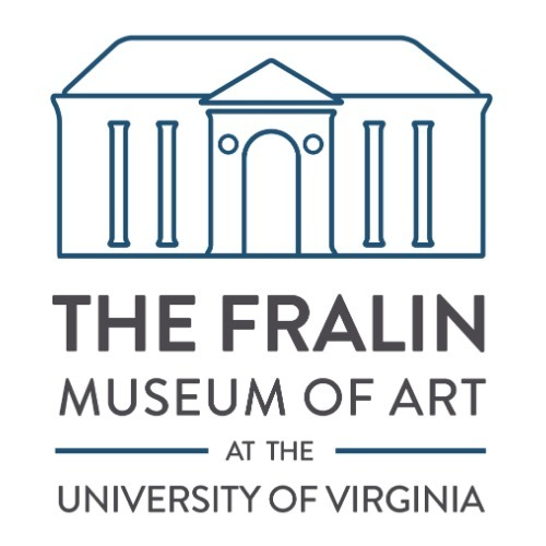 avatar for The Fralin Museum of Art