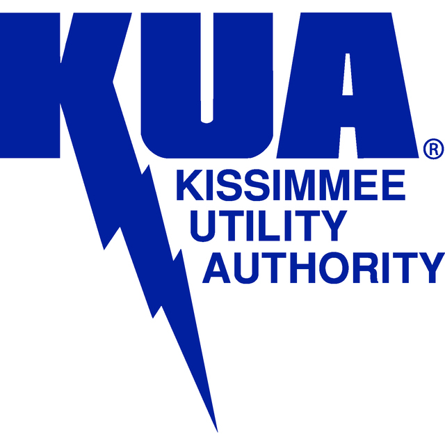 avatar for Kissimmee Utility Authority