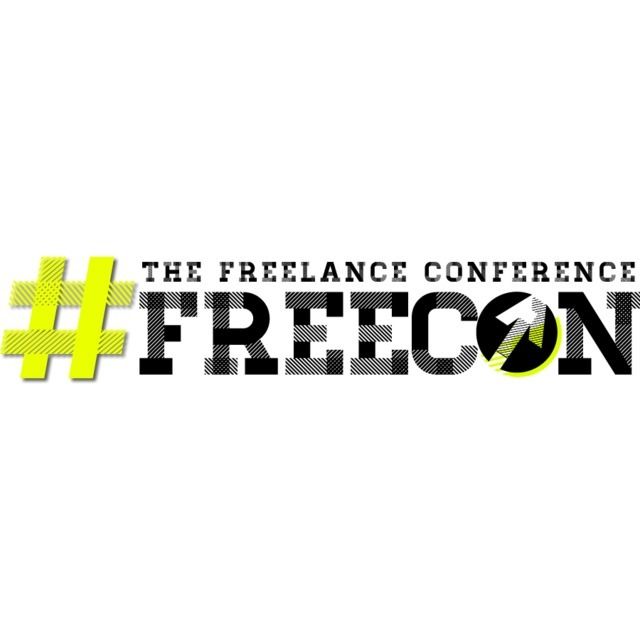 avatar for The Freelance Conference