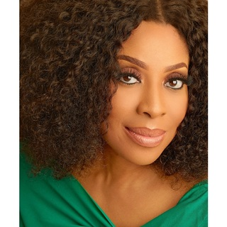 avatar for Mo Abudu