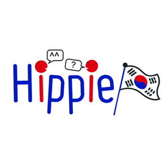 avatar for Hippie Korea