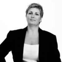 Susanne Stormer