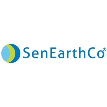 avatar for SenEarthCo