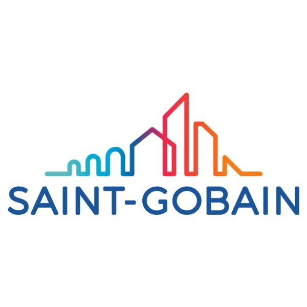 avatar for Saint-Gobain