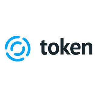 avatar for Token
