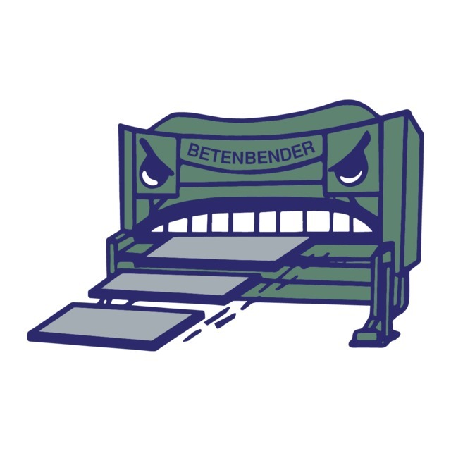 avatar for Betenbender Manufacturing