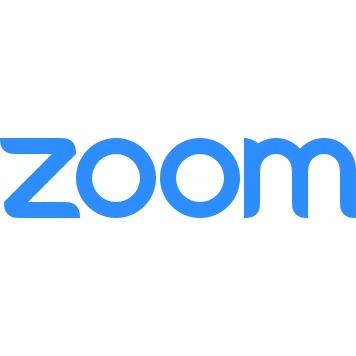 avatar for Zoom Video Communications