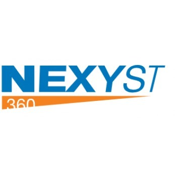 avatar for Nexyst 360