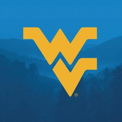 avatar for West Virginia University
