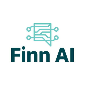 avatar for Finn AI