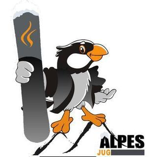 avatar for Alpes JUG