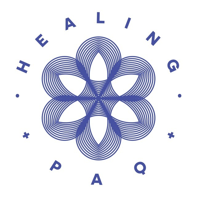 avatar for HealingPAQ