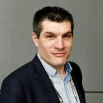 Sébastien GIRAUD