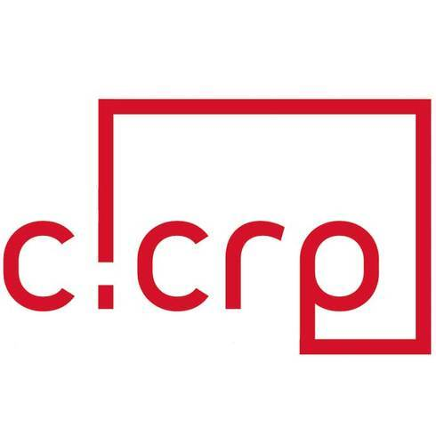 avatar for CICRP