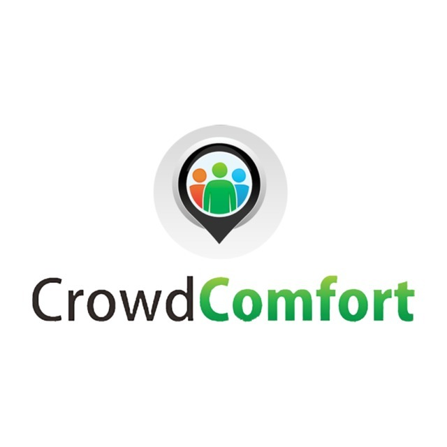 avatar for CrowdComfort