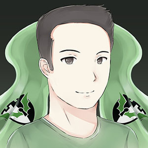 avatar for Joshua Drake