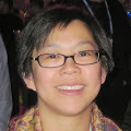 avatar for Ju Lim