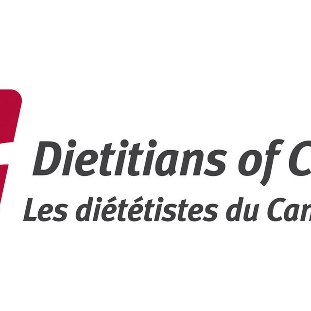 avatar for Dietitians of Canada