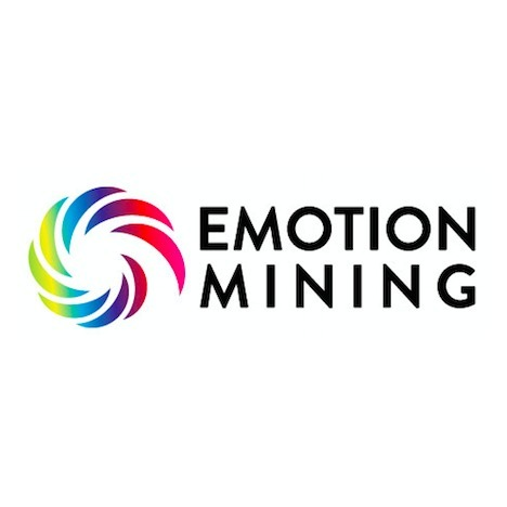 avatar for Emotion Mining