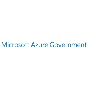 avatar for Microsoft Azure Government